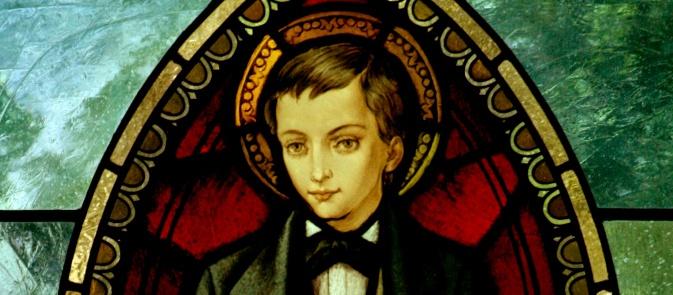 St. Dominic Savio - St. Mary Magdalene - Owensboro, KY