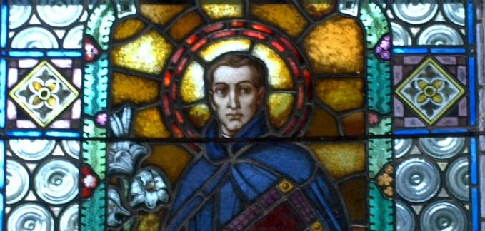Prayer to St  Cajetan (unemployed) - Practical Prayers